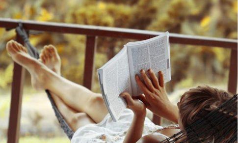 Pesnice občutijo svet drugače (Sanja Pregl)